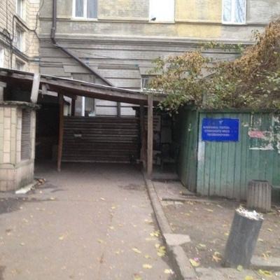 Больница прошлого: Когда столичная клиника ужасает даже видавших многое (фото)