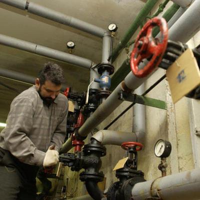 Жителям «ЛНР» отключат воду