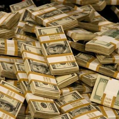 Сантехник выиграл $ 17 млн, но работу не бросил