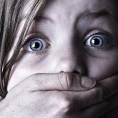 В Киеве нагло похитили 4-летнюю внучку политика
