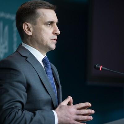 На Банковой озвучили принципиальные вопросы во время саммита Украина-ЕС