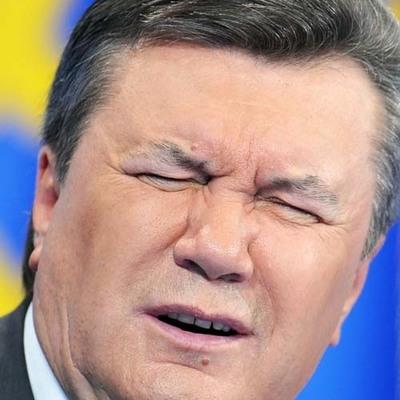 Пресс-конференция Януковича 2016 (видео)