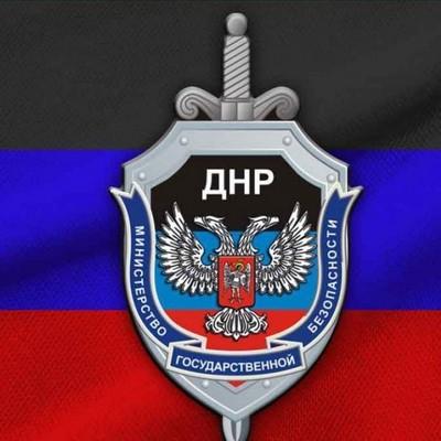 Даже РосСМИ не устраивают «ДНР»