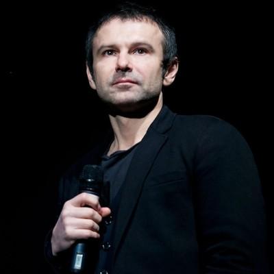 Заявление Вакарчука о Голодоморе вызвало бурную реакцию Сети