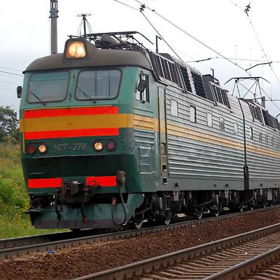 Минобороны РФ построят «путь в обход Украины» на год раньше