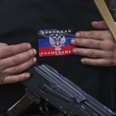 Цена вопроса: задержанные наемники «ДНР» раскрыли свои «зарплаты»
