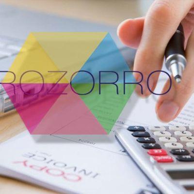 ProZorro сэкономила 7 млрд грн для бюджета