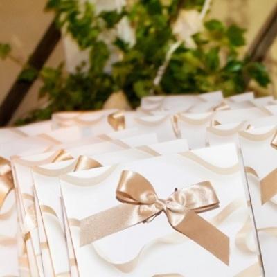В Австрии женщина была оштрафована за кражу свадебных подарков у родного сына