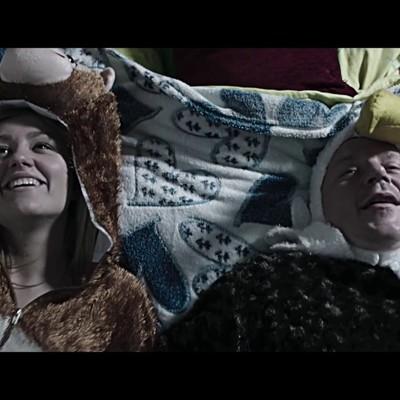 «Ленинград» выпустил клип «Обезьяна и Орел»