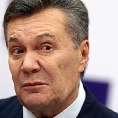 Эксперты рассказали, кого из украинских политиков может сдать Янукович