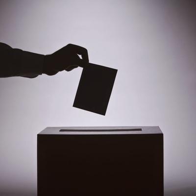 Кто стал бы президентом, если бы выборы проходили сейчас, - обнародован результат соцопроса