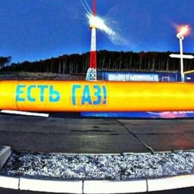 Гройсман хочет ввозить газ морем из Хорватии