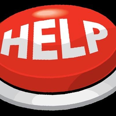 Помогите найти: на Дарнице пропала девочка в черном (фото)