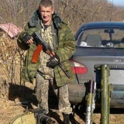 Боевик рассказал о зверствах главаря «ЛНР» Плотницкого