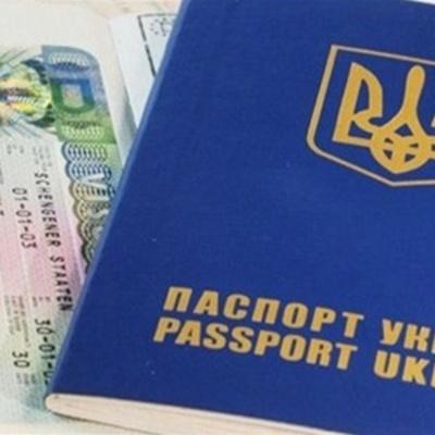 Безвиз островным государствам - да, Украине - нет: В ЕП объяснили позицию