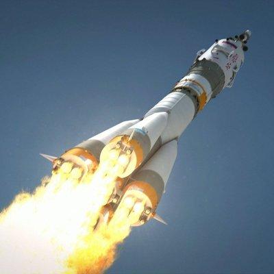 Стало известно, какие ракеты испытывают во время скандальных учений у Крыма