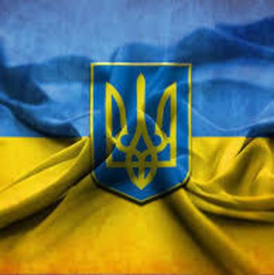 Хит дня: Хакеры в Крыму включили Гимн Украины во время совещания с Аксёновым (видео)