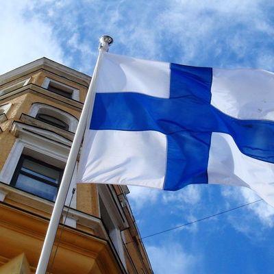 Финляндия восстанавливает торгово-экономические контакты с РФ
