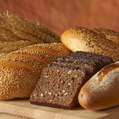 В Lauffer Group заявили, что не видят объективных причин для роста цен на хлеб