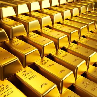 В Нью-Йорке прохожий выкрал из инкассаторской машины 36 кг золота