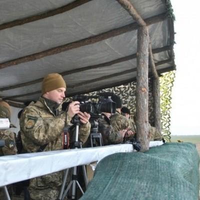 В Генштабе ВСУ рассказали, как Россия следила за запуском ракет возле Крыма