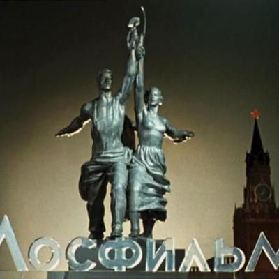 Советские фильмы в Украине показывают, а российские - нет
