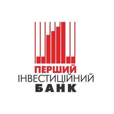 Российский олигарх купил украинский банк