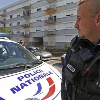 Европол предупреждает об угрозе новых терактов ИГИЛ в Европе