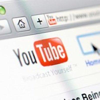 Что смотрели украинцы на YouTube в 2016 году