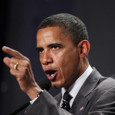 Обама признался, что во время последней встречи пригрозил Путину