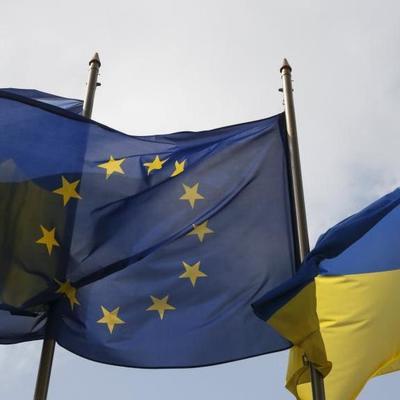 Нидерландам пообещали, что не возьмут Украину в ЕС, - Guardian