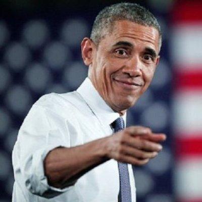 Рейган перевернулся бы в могиле, - Обама высмеял любовь республиканцев к Путину