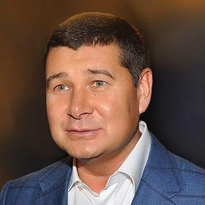 Онищенко заявил, что полиграф подтвердил правдивость его обвинений