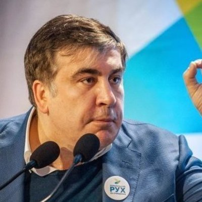 Стало известно, кто заменит Саакашвили на посту губернатора