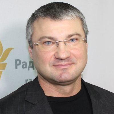 Мищенко вышел из состава фракции БПП