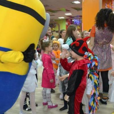 Как украинцам подзаработать на Новый год