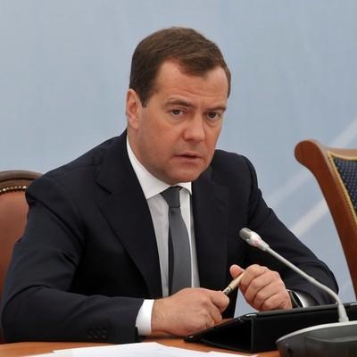 Российская война с «Боярышником»: новые запреты
