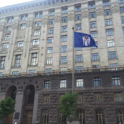 В Киеве возможно снижение тарифов на тепло
