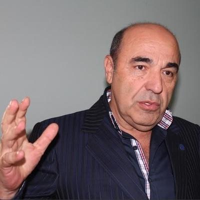 Рабинович: безвизовый режим с Израилем и 20 тысяч рабочих мест для украинцев – под угрозой из-за действий власти