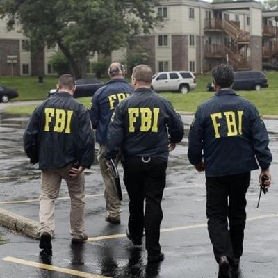США встретит Новый год со страхом: ФБР сделало заявление