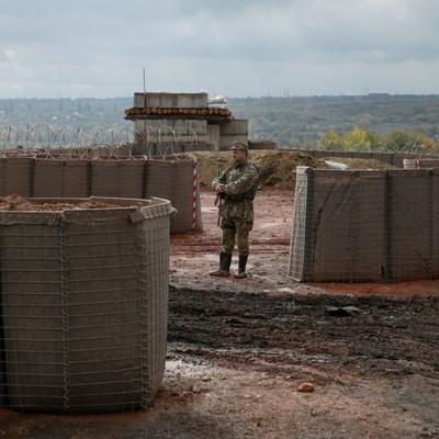 Не будут ущемлять мирных жителей: ветераны АТО рассказали о планах по блокаде Л/ДНР