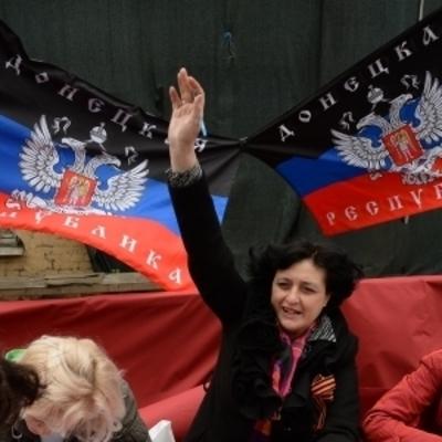 Террористы ДНР и ЛНР не намерены создавать единое государство