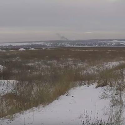 Боевики вернули тела всех погибших на Светлодарской дуге бойцов ВСУ