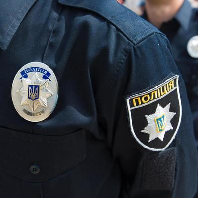 На Ровненщине в массовой пьяной драке со стрельбой пострадали 11 человек (Фото)