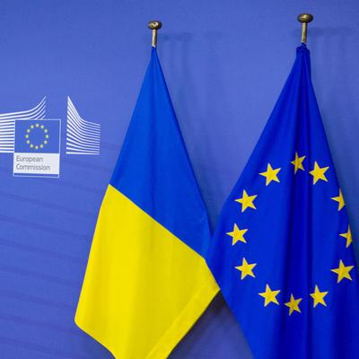 Когда Нидерланды примут решение по ассоциации Украины с ЕС