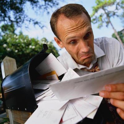 Порошенко узаконил новые налоги для ФЛП