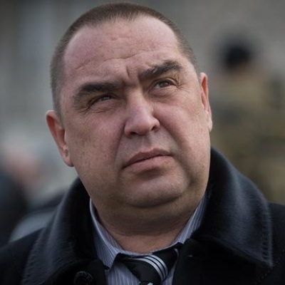 В ЛНР совершили покушение на одного из главарей террористов
