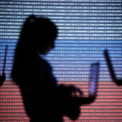 В РФ допустили возможность отключения страны от мирового интернета