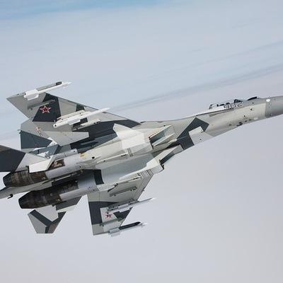 Кабмин разрешил сбивать самолеты-нарушители в мирное время