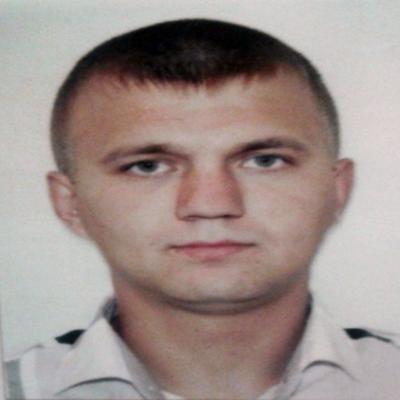 Одесский убийца готовил теракт в Одессе
